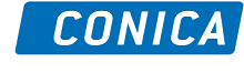 CONICA_Logo