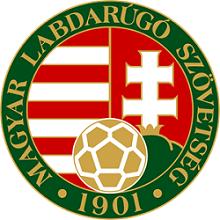 magyar-labdarugo-szovetseg-logo-